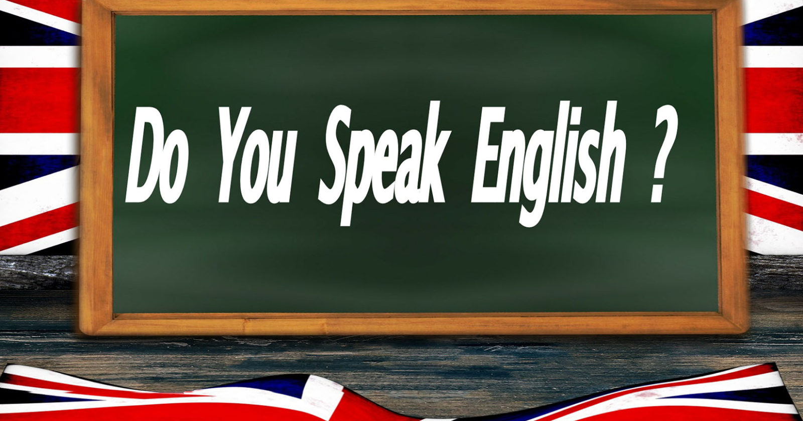 Corsi di lingua straniera